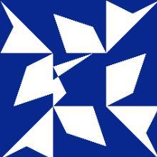 Ninja8's avatar