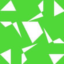 Ninjai_Samma's avatar
