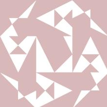 ninjaphysics's avatar