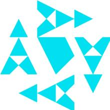 nino1983's avatar