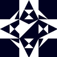 nino_miya's avatar