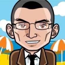 NinoRCTN's avatar