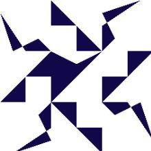ninot's avatar