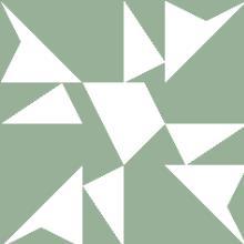 NioDeTark's avatar
