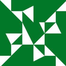 nipan16's avatar