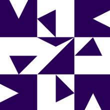 NIPPAS's avatar
