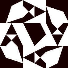 nipsnertz's avatar