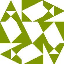 nirajk1's avatar