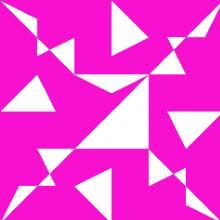 Nirav_Brisbane's avatar