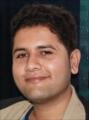 Nirav_Joshi's avatar