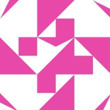NIRCO's avatar