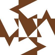 nirfuchs's avatar