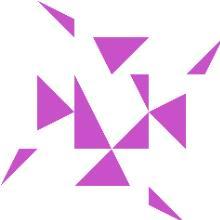NirK-YALI's avatar