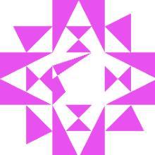 NirmalG's avatar