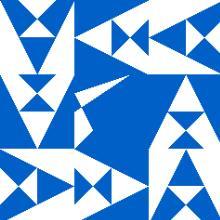 Niru1's avatar