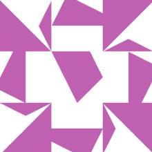nirvana_v's avatar