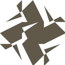 Nisha17's avatar