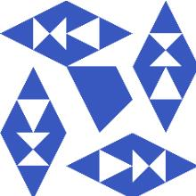 nishan29's avatar