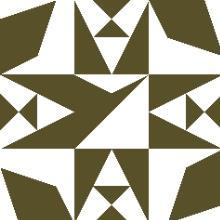 nishantapps's avatar