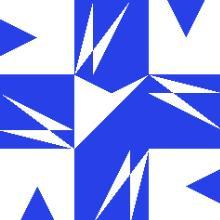 nishantcop's avatar
