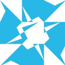 Nishantg's avatar