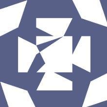 nishantnoc's avatar