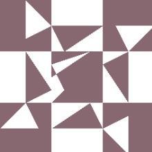 nishikant945's avatar