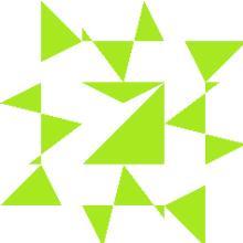 NishikigoiCH's avatar