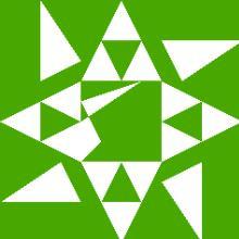 nishudevilnr1's avatar