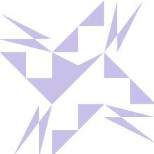 Nisimmn's avatar