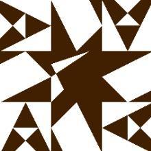 Nismo_GT's avatar