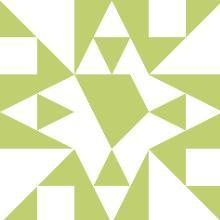 NiteRider11's avatar
