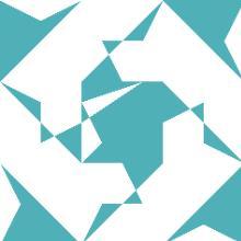 Niteshforyou's avatar