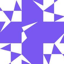 NiteshKr12's avatar