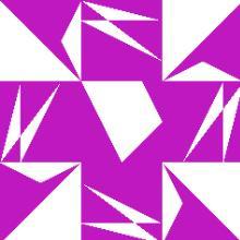 NiteStar36's avatar