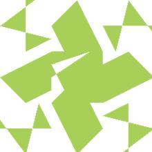 NiteWalker's avatar
