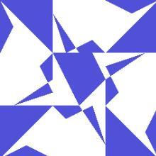 Nitewolfgtr's avatar