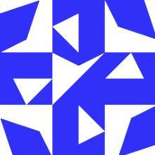 Nith's avatar