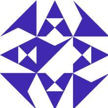 nitin09's avatar