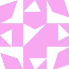 Nitin2012's avatar