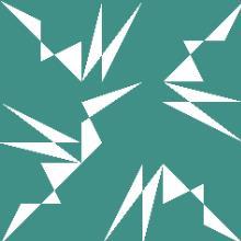 Nitin2604's avatar