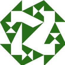 nitingupta183's avatar