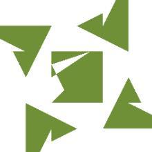 NitinRam's avatar