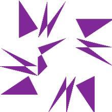 nitinsharma1983's avatar