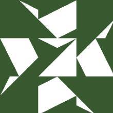 nitraw26's avatar