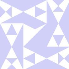 Nitric's avatar