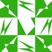 Nitro001T's avatar