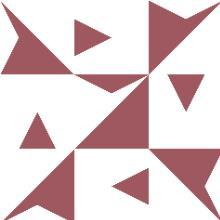 Nitro93's avatar