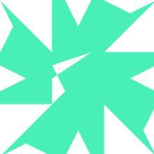 nitrokid's avatar