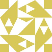 nitronix's avatar